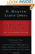 #10: Preaching and Preachers