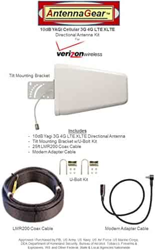Shopping Verizon Wireless - $50 to $100 - Signal Boosters