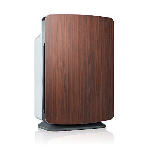 iq air purifier filter - 6
