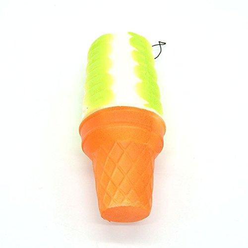 1-new-cute-soft-jumbo-colorful-ice-cream-squishy-cellphone-kawaii-charms-straps