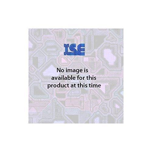 HP CD644-67908 Intermediate Transfer Belt Assembly (Certified Refurbished)