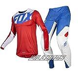 EGALIVE Motocross Jersey Pants   Racing Jersey