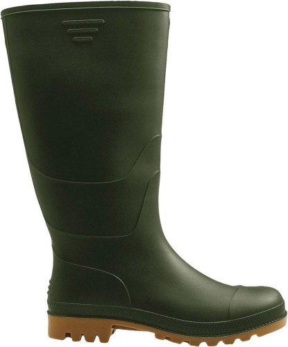 Giasco Stiefel, Größe 44, 1 Stück, grün, PESCI44