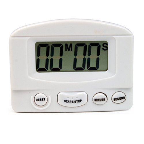 trixes-digital-kitchen-cooking-timer-lcd-stand-fridge-magnet-alarm-count-up-down