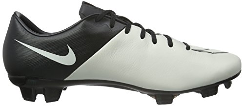 Weiß 001 768808 Weiss Tech II Mercurial Veloce Craft FG Sq0qfwCn
