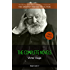Victor Hugo: The Complete Novels (The Greatest Writers of All Time)