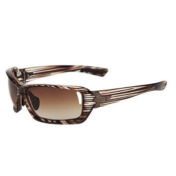 Tifosi Sonnenbrille Sport Mast, 0020102302, Neutrale Farbe, One size, 060130