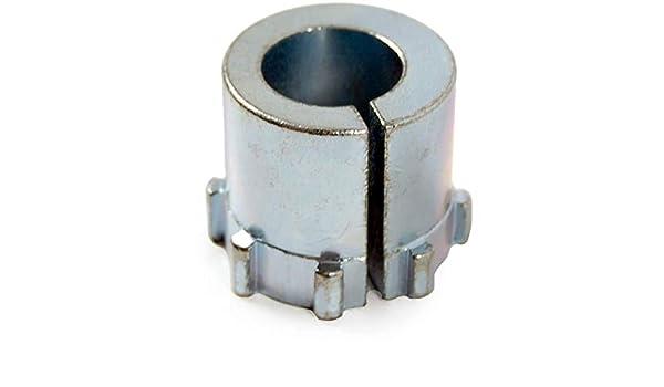 Mevotech MK8980 Alignment Camber Adjusting Eccentric