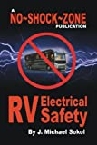 img - for No~Shock~Zone RV Electrical Safety book / textbook / text book