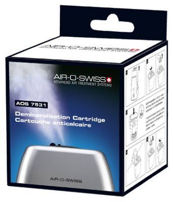 Plaston International Corp 7531 Repl Dmc Cartridge 3087 Humidifier Chemical & Accessories