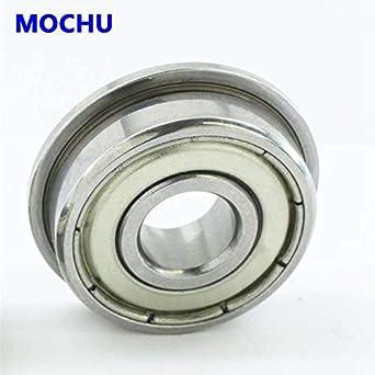 6203-5//8-ZZ metal shields bearing 6203-5//8 2Z ball bearings 6203-10 ZZ