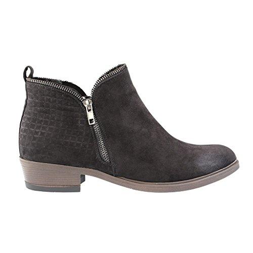 Boots Footwear Fitters Fitters Footwear Women's Boots Black Women's OTqxSw5dO
