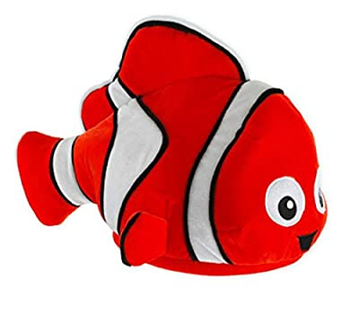 Elope Disney's Finding Nemo Hat