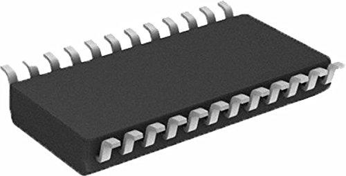 16 Channel Analog Multiplexer - (20PCS) CD74HC4067M96 IC MUX/DEMUX 1X16 24SOIC HC4067 74HC4067