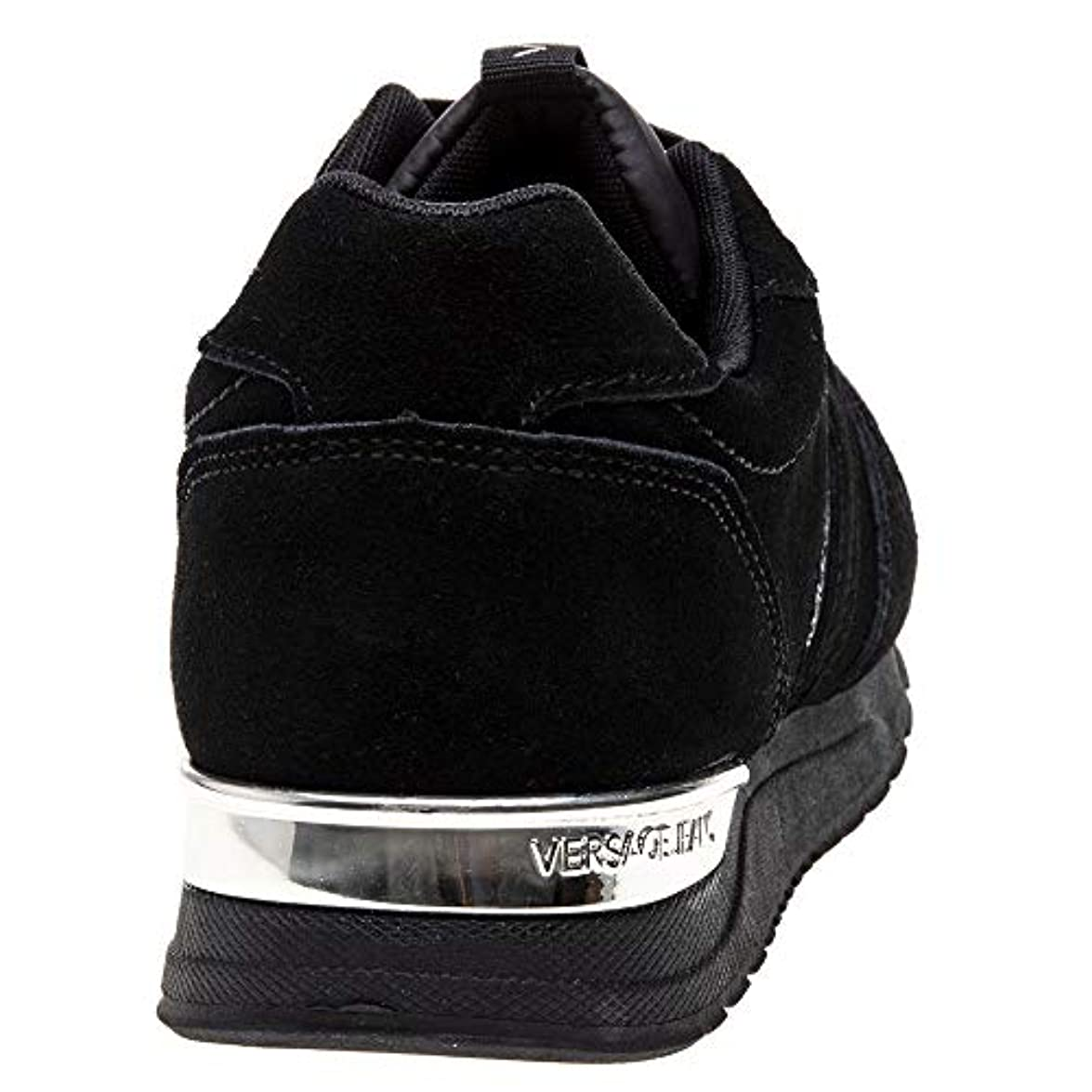 Versace Jeans Linda Donna Sneaker Nero