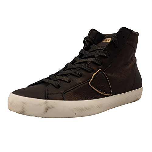Philippe Model Sneakers Classic Alta CLHD VT10