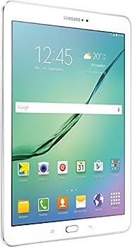 Samsung Galaxy Tab S2 9.7 T815 White - Factory Unlocked GSM - International Version No Warranty