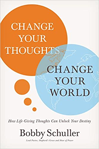 change your thoughts change your life ebook free download