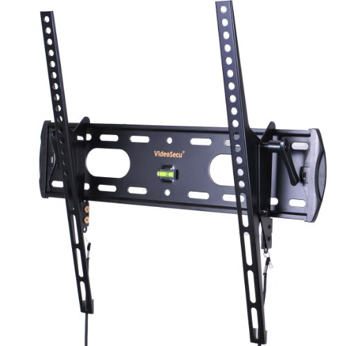 VideoSecu Tilting TV Wall Mount Bracket for Westinghouse LD-2680 LD-265 LD-2685VX SK-26H640G CW26S3CW VR-2680DF WD32HB1120 LD-4258 LD-4655VX LTV-32W3 DW39F1Y1 LCD LED HDTV TV 1XP