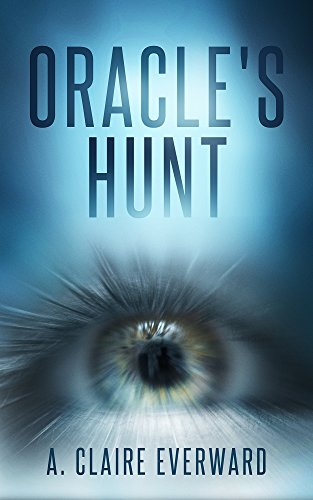 Oracle's Hunt