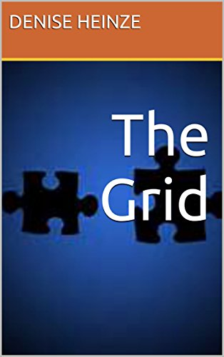 the-grid