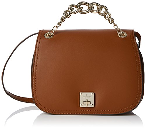 Brown Woman Shoulder And tan Camden Bags Fiorelli Shoppers 4fqYBanxX