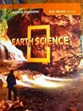 NG Sci Gr 4 Big Ideas Book Earth Science, David Moore, 0736277633