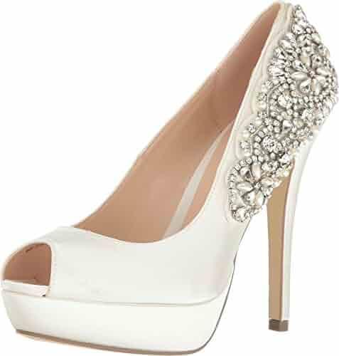 4746feff8fb55 Shopping 7.5 - $100 to $200 - Ivory - Shoes - Women - Clothing ...