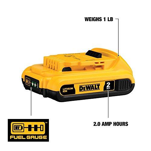 dewalt-dcb203-20v-max-20ah-compact-xr-li-ion-battery-pack-certified-refurbished