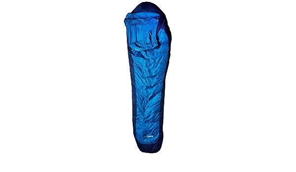 Millet Composite - Saco de Dormir para Hombre: Amazon.es: Deportes y aire libre