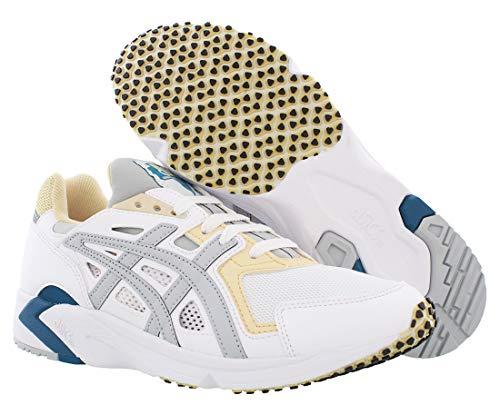 ASICS Men's Gel-DS Trainer OG Shoes 4