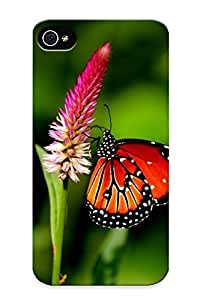 642a9c1281 Fashionable Phone Case For Iphone 4/4s With High Grade Design