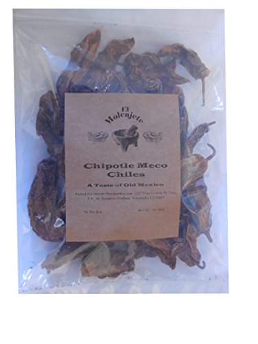 meco-chipotle-mexican-whole-dried-chile-8-oz-resealable-bag-el-molcajete-brand-for-mexican-recipes-t