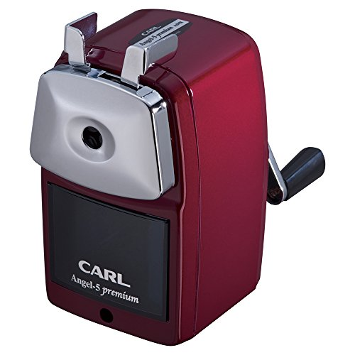 made in usa pencil sharpener - 2