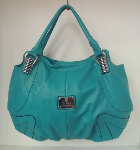 Unlimited Fashion Everything Necessary For The Beauty On The Go, Bags Central