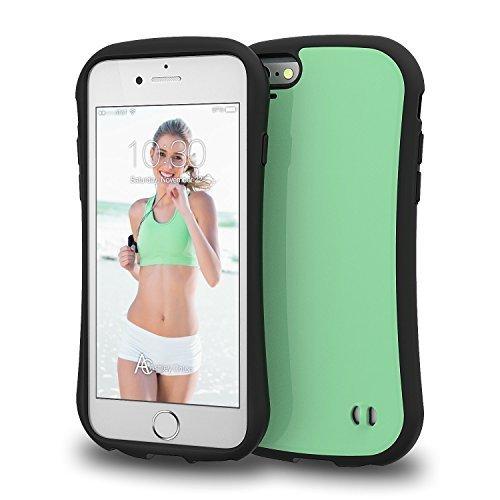 iphone-6-6s-case-sportfit-premium-protective-case-47-inch-sporty-slim-design-heavy-duty-protection-d