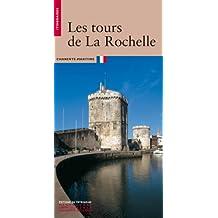 Tours de La Rochelle (Les)