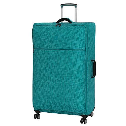 it luggage 34.4