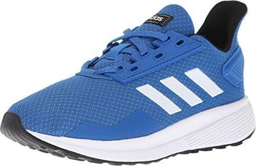 کفش adidas Kids 'Duramo 9 Running کفش