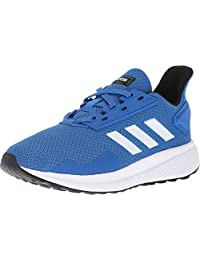 adidas Kid's Duramo 9 Athletic Shoes