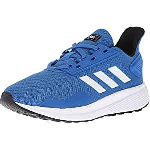 adidas Kid's Duramo 9 Running Shoes