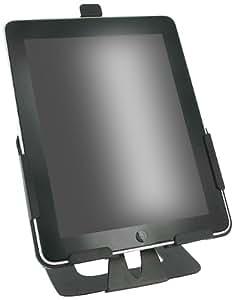 iGo Multi-mount, iPad 2 - Soporte De Mesa Y Coche Para Ipad