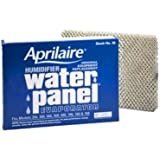 Aprilaire 35 (2 Pack) Humidifier Filters, Genuine Media for Aprilaire Models 350, 360, 560, 568, 600, 700, 760 & 768(2 Pack)