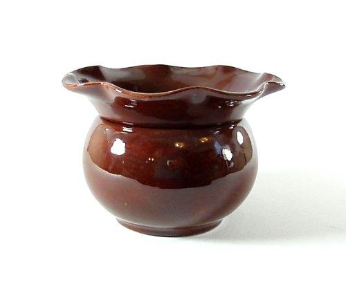 large african violet pots - 6