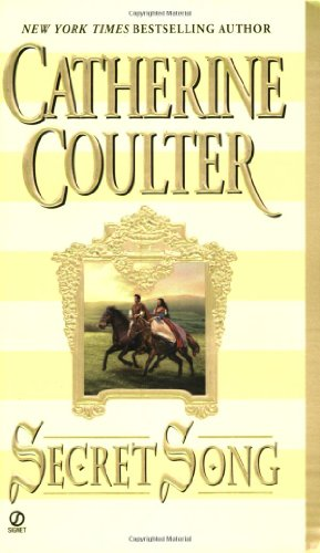 ebook free medieval romance novels online free pdf