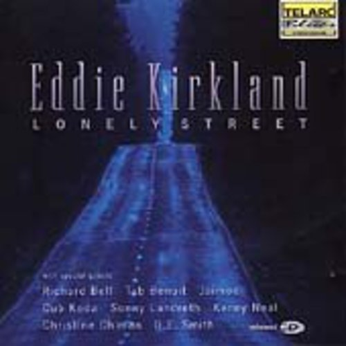 Price comparison product image Lonely Street