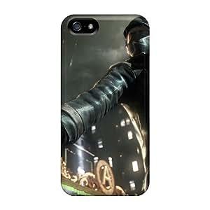 New Premium Flip Cases Covers Skin Cases For Iphone 5/5s