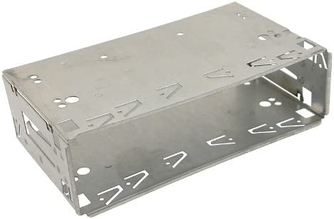 Celsus ACG5023 - Caja para Radio Kenwood (Modelos a Partir de 1996): Amazon.es: Coche y moto