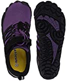 Joomra Women Minimalist Road Running Shoes Size