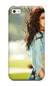 Best New Iphone 4/4s Case Cover Casing(anushka Sharma 2014) 3853013K72901510